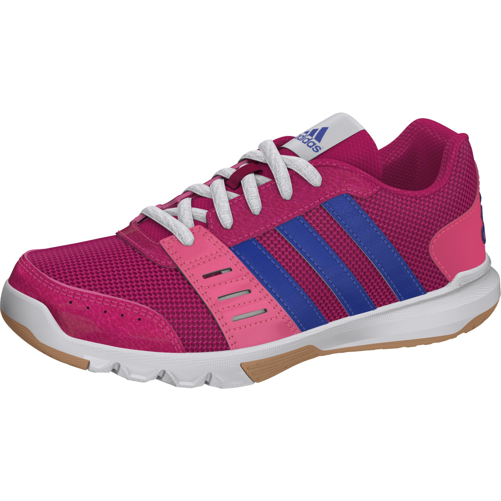 Adidas ESSENTIAL STAR K - B34417