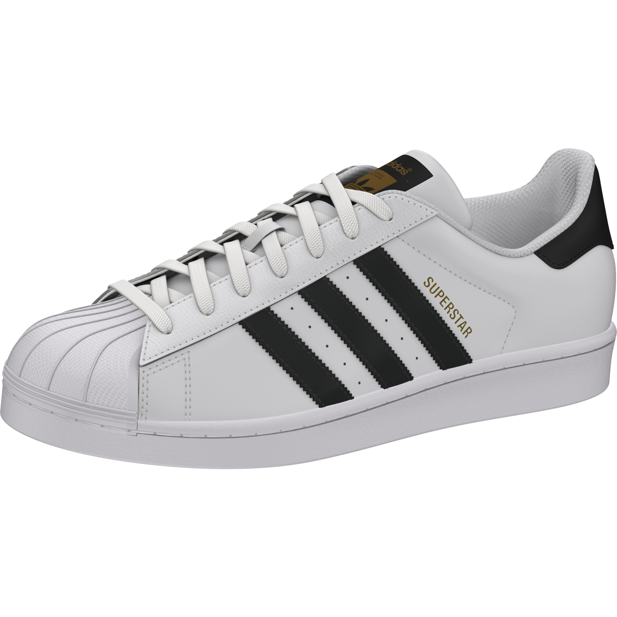 Adidas SUPERSTAR - C77124
