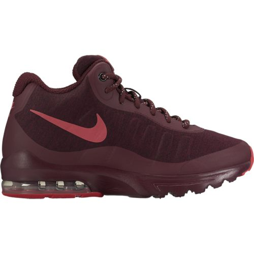 Nike AIR MAX INVIGOR MID - 861661-600