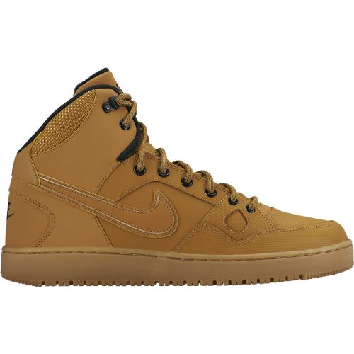 Nike SON OF FORCE MID - 807242-770