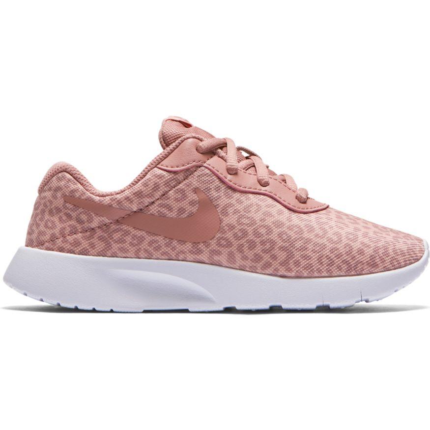 40ed51c6c Detská obuv | Nike TANJUN - 833669-600 | ŠPORT-NIKA
