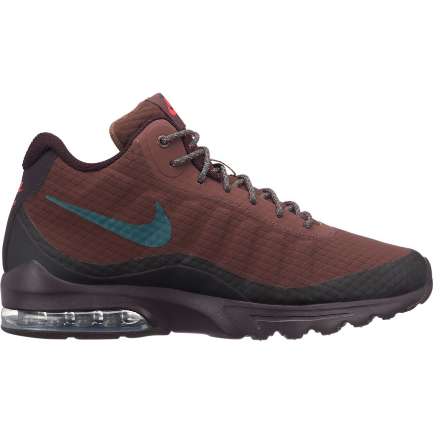 Nike AIR MAX INVIGOR MID - 858654-200