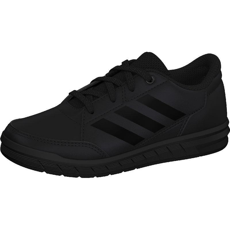 Adidas ALTASPORT - D96873