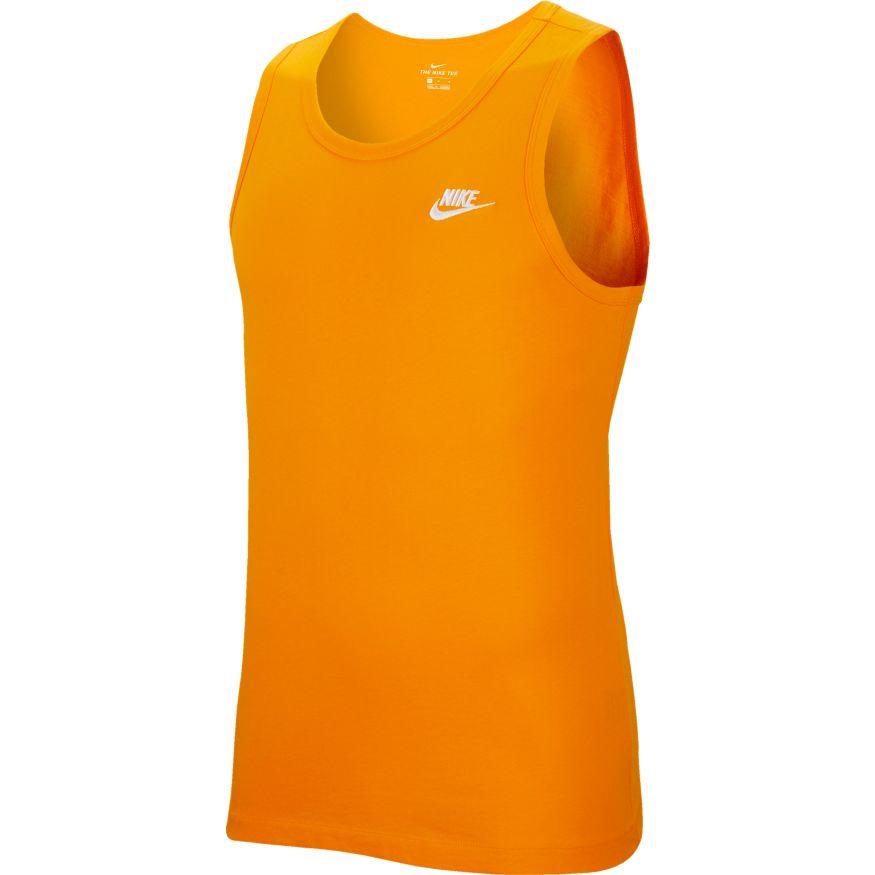 ffc67bda4 Nike pánske tielko - BQ1260-833 | ŠPORT-NIKA