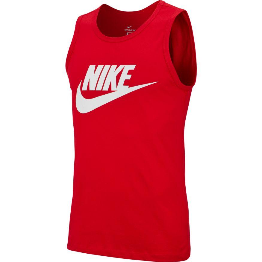 5672d22a4 Nike pánske tielko - AR4991-657 | ŠPORT-NIKA