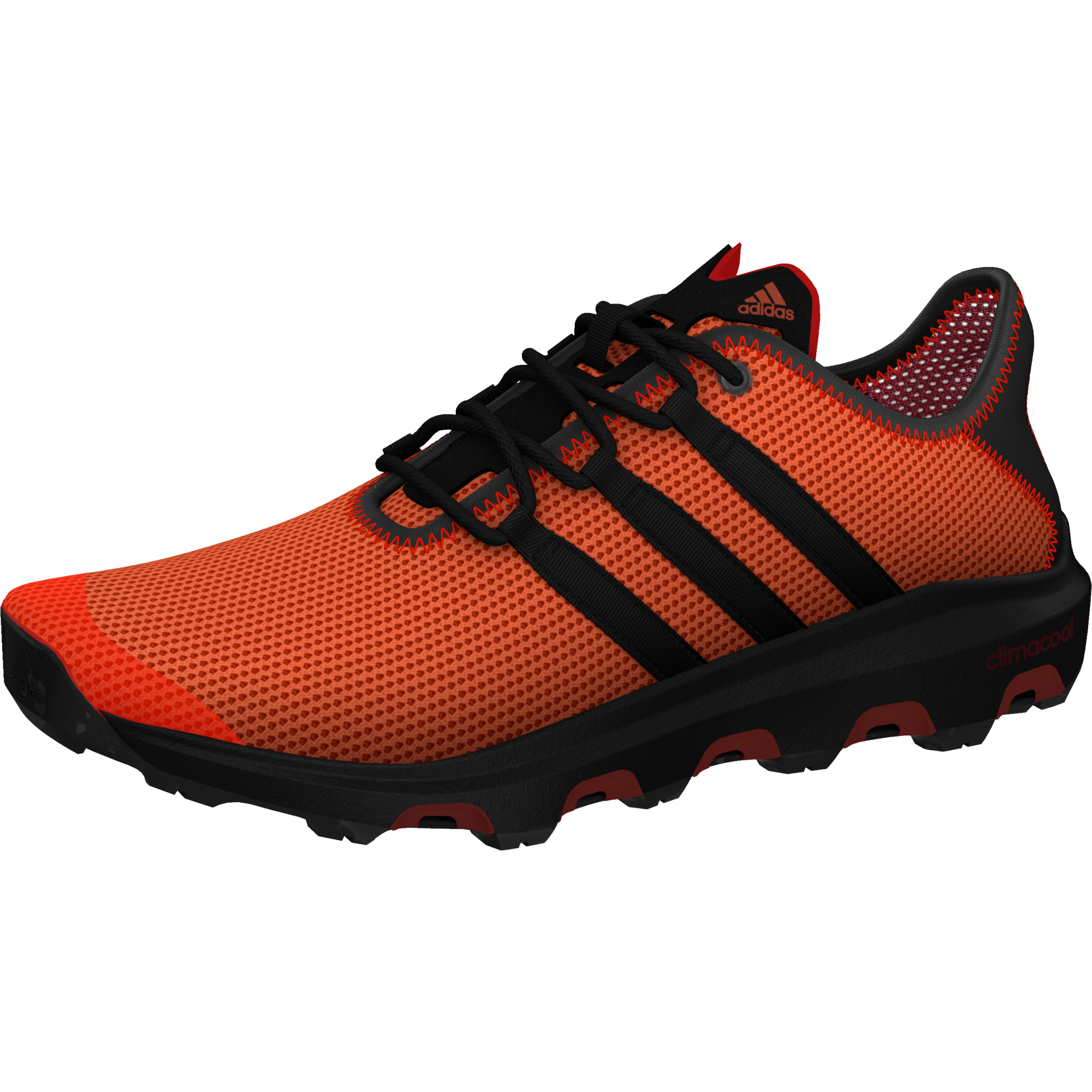 Adidas Climacool Voyager - S78563