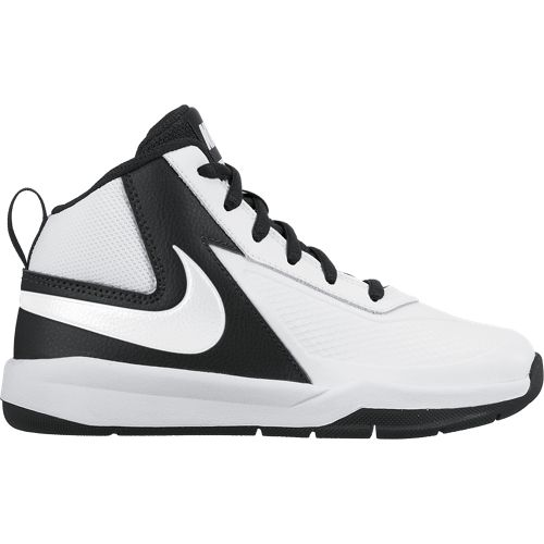 Nike Team Hustle - 747999-101