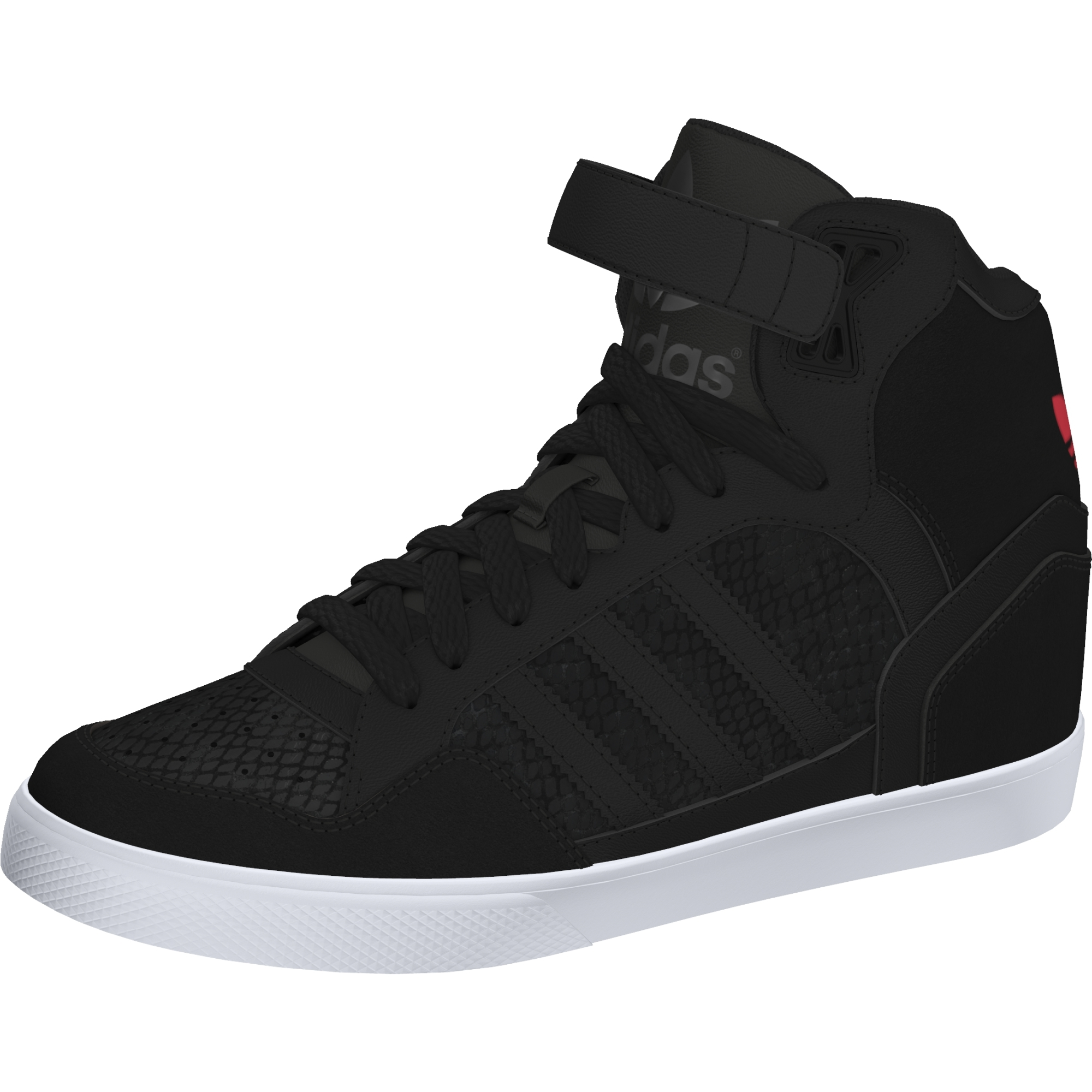 Adidas Extaball Up W - B35354