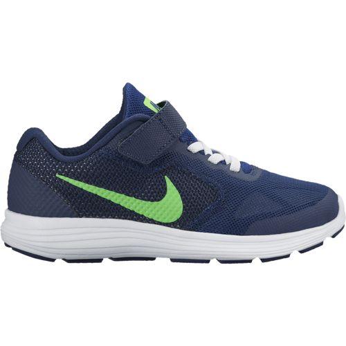 Nike Revolution - 819414-403 empty 9850ef09df6