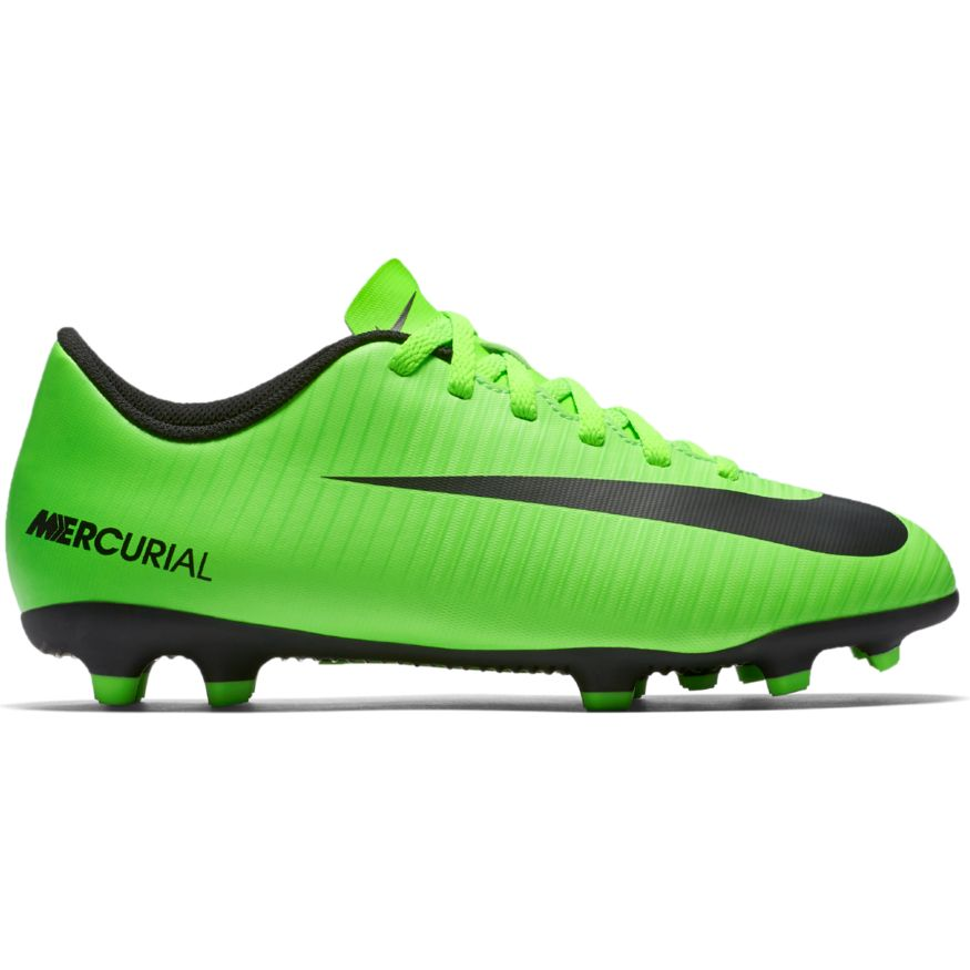 Nike JR MERCURIAL VORTEX - 831952-303