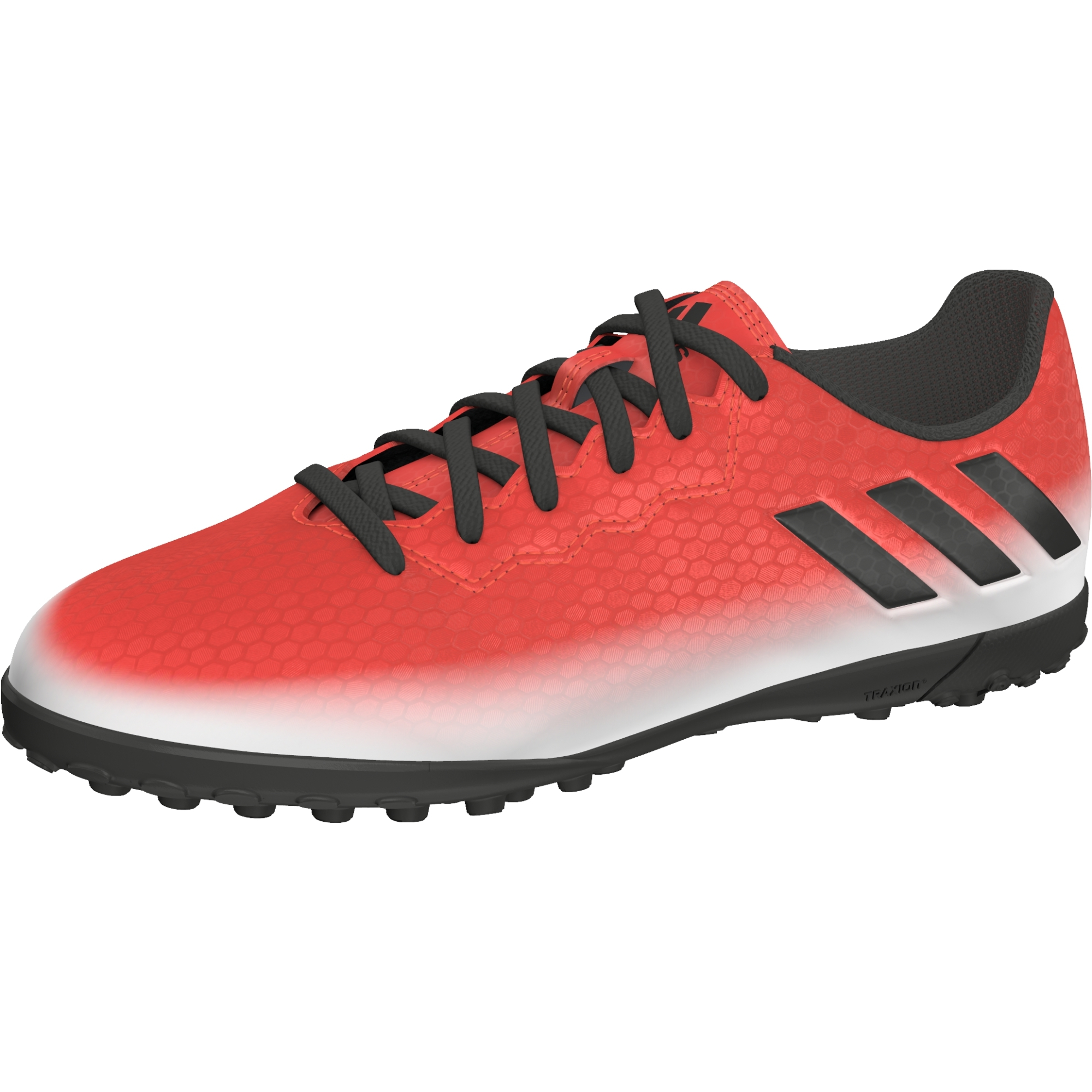 Adidas MESSI 16.4 TF - BB5654