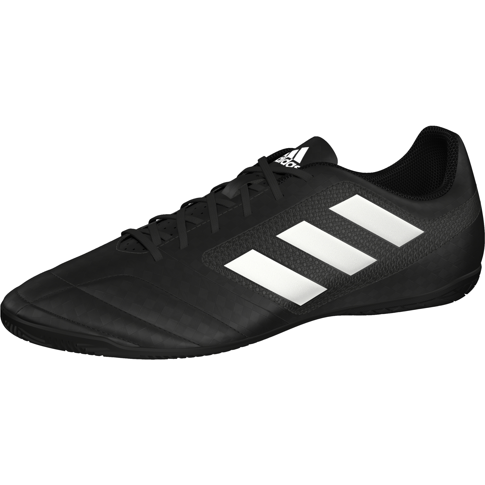 Adidas ACE 17.4 IN - BB1769