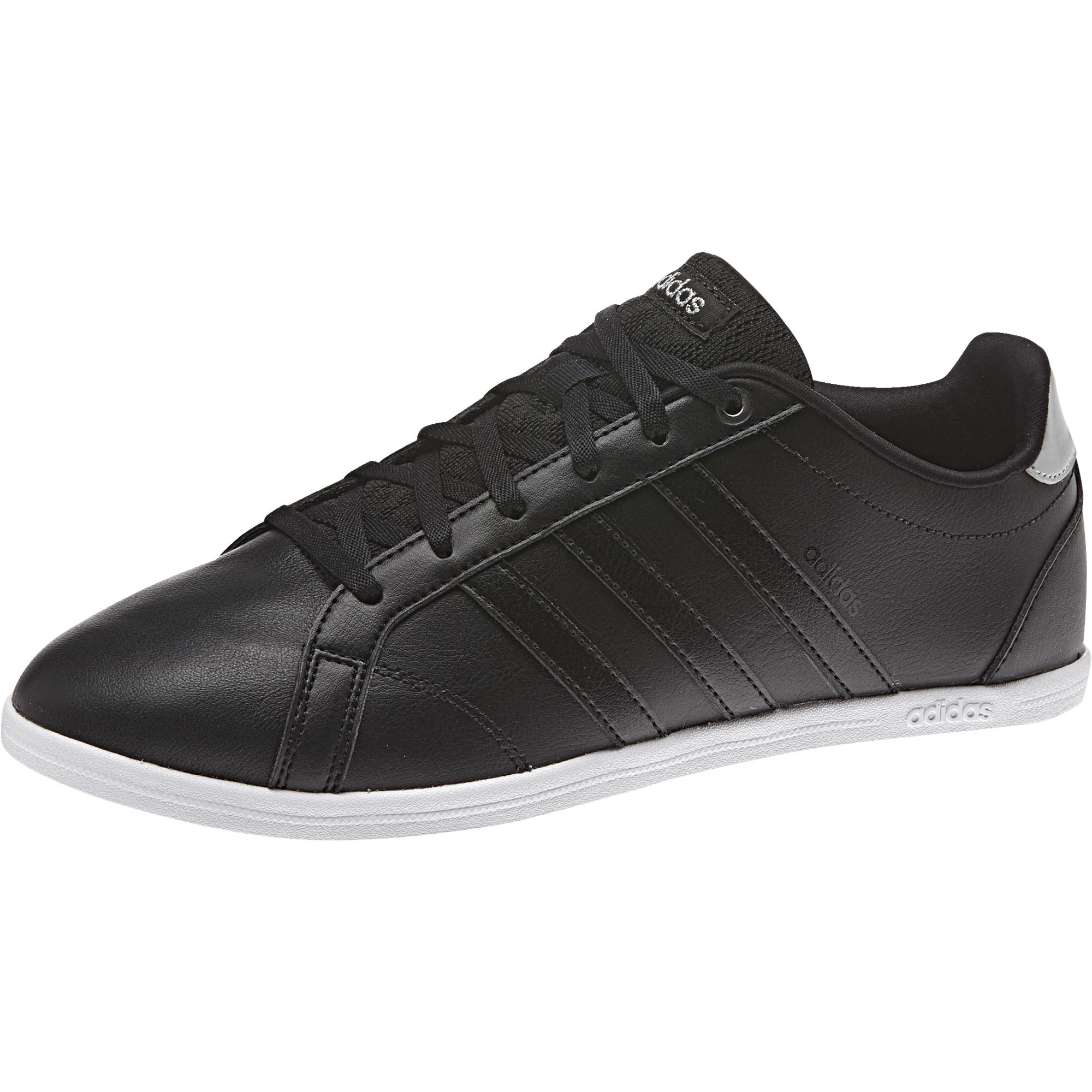 Adidas CONEO - AW4015 empty e92d34ffec8