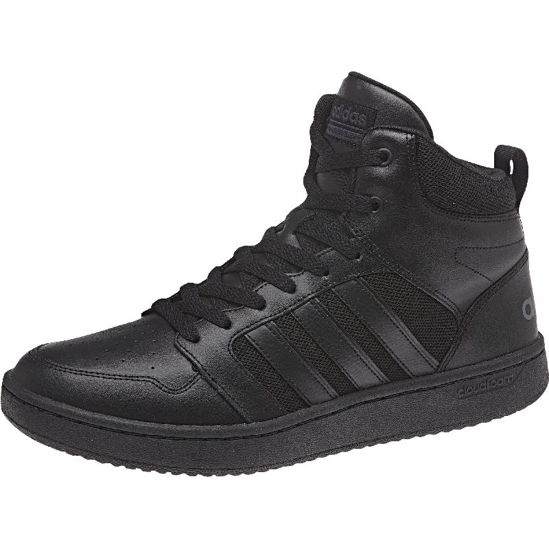 Adidas CF SUPER HOOPS - DB0914