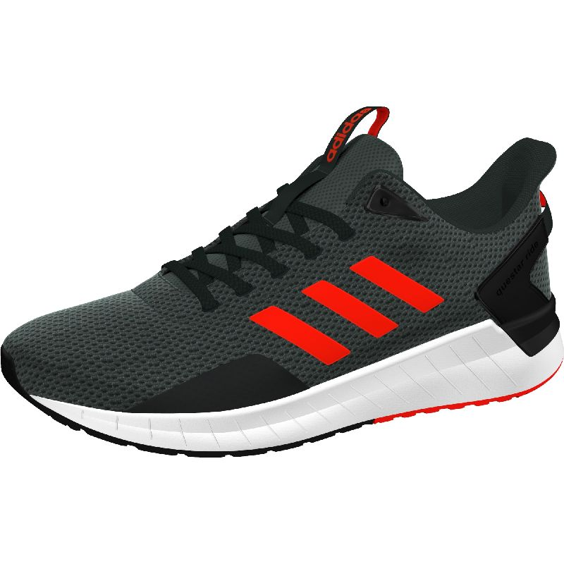 Adids QUESTAR RIDE - DB1342