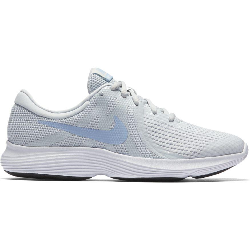 Nike REVOLUTION - 943306-005 empty 16bffb186c4
