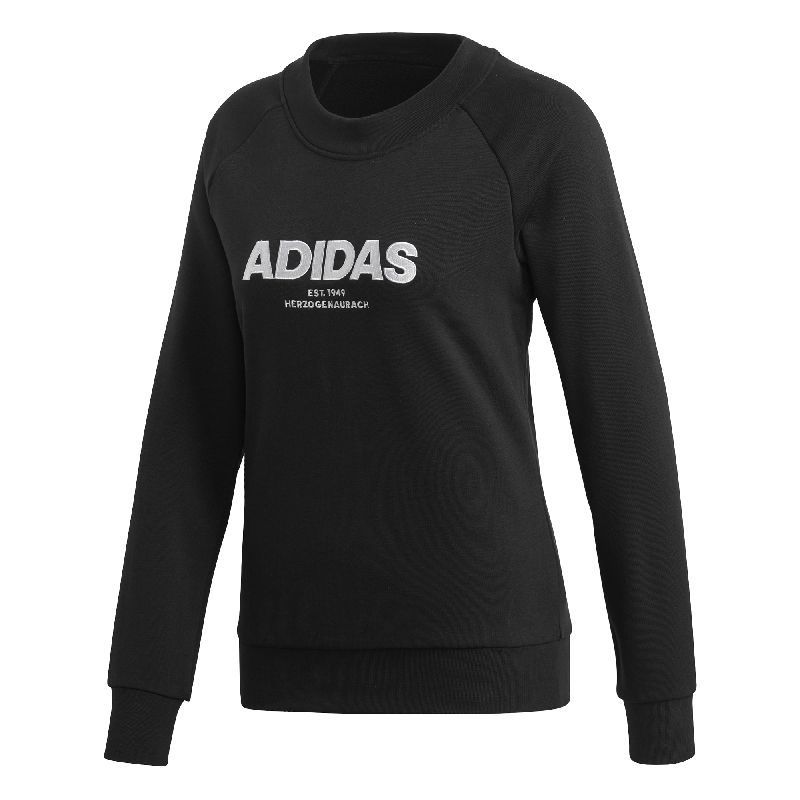 Adidas dámska mikina - CZ5690 empty 1556fbf03f3