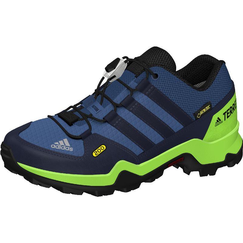best website b96ac b0dcb Adidas TERREX GTX - CM7704 empty