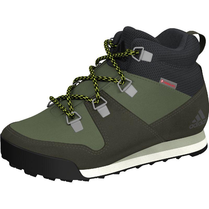Adidas SNOWPITCH - AC7963 empty 5c95d07a671