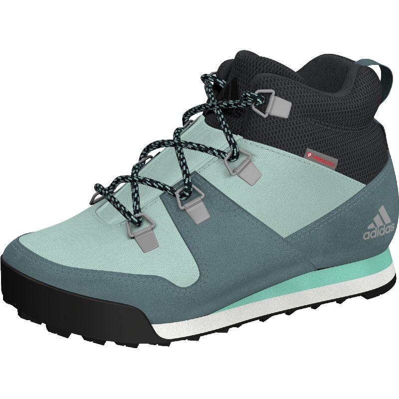 Adidas SNOWPITCH - AC7962 empty aca8ef06156