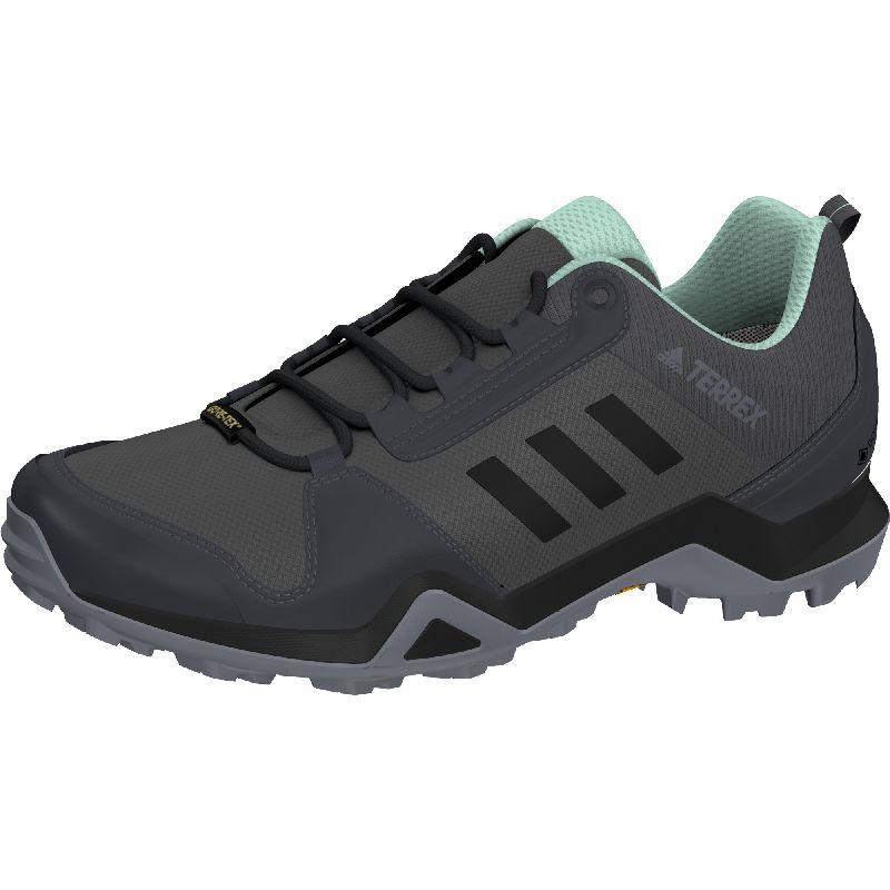 26f4922504 Adidas TERREX AX3 GTX - BC0573 empty