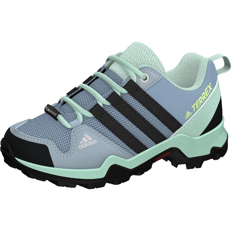 f11765c6e37a Adidas TERREX AX2 - BC0676 empty