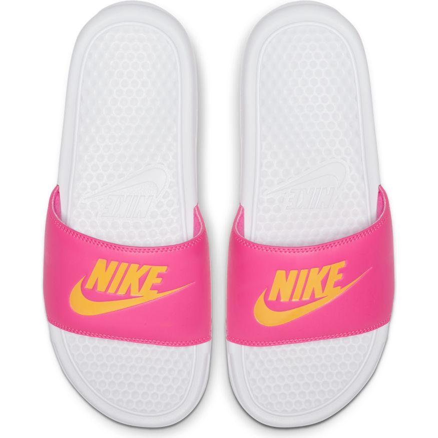 6116d5f58acc Nike Benassi - 343881-109 empty