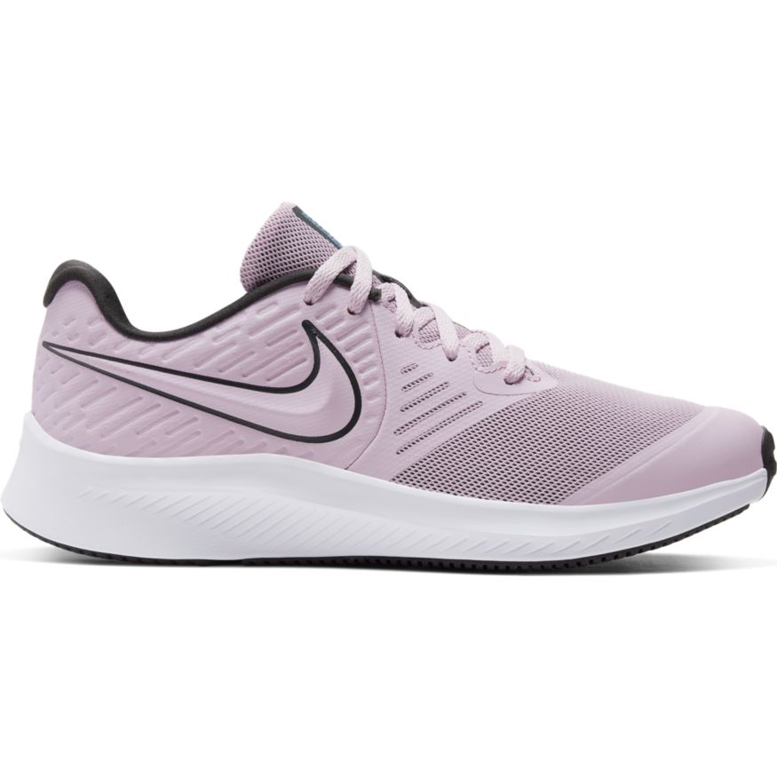 Nike STAR RUNNER - AQ3542-501