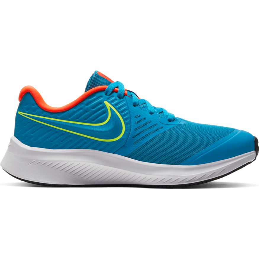 Nike STAR RUNNER - AQ3542-403