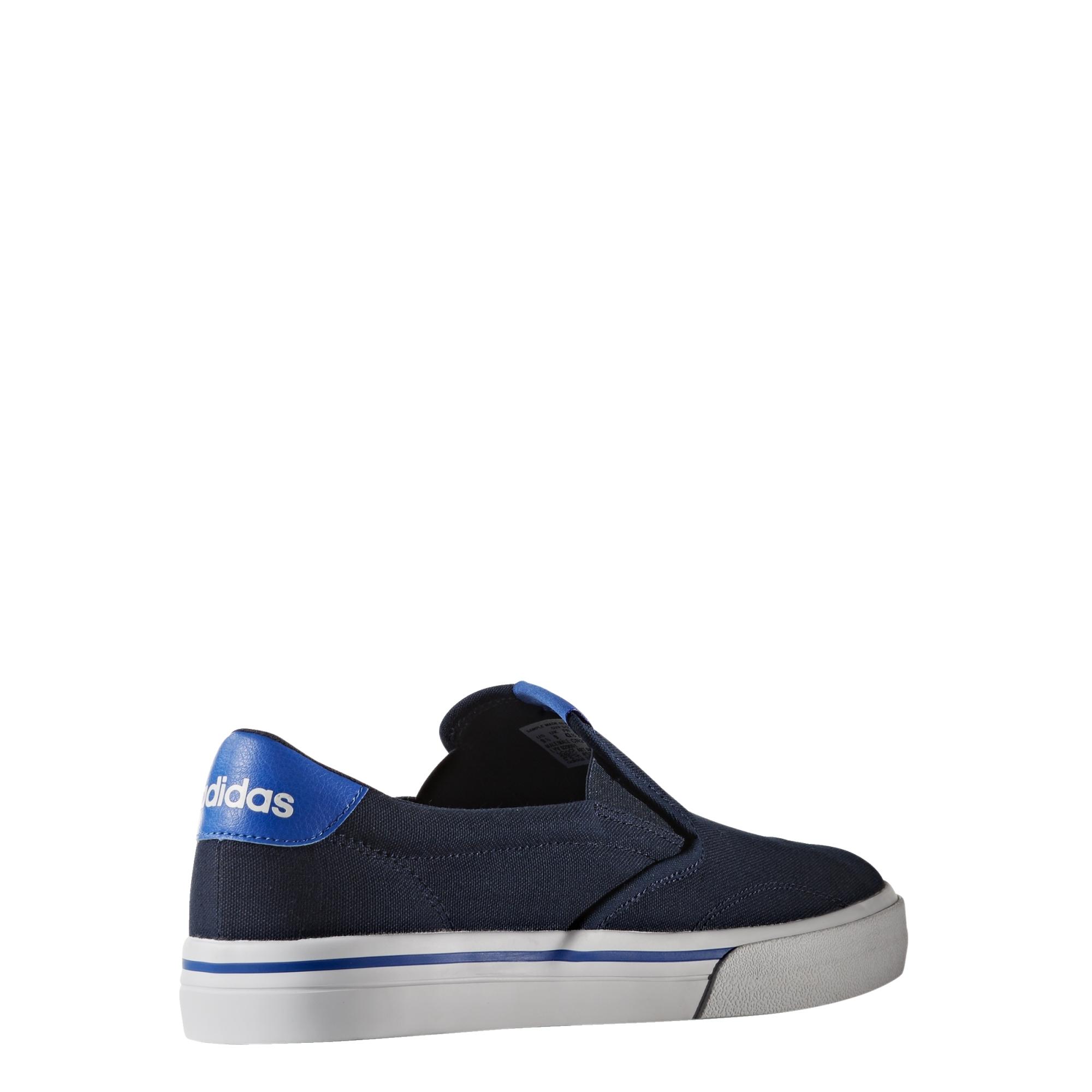 a985b2fc8 Pánska obuv | Adidas GVP OS - AW3900 | ŠPORT-NIKA