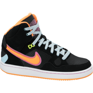 Nike SON OF FORCE MID - 616371-004