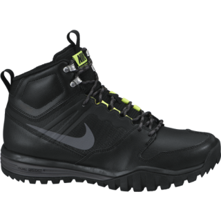 Nike Fusion Hills Chill Mid - 685361-007