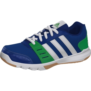 Adidas ESSENTIAL STAR K - B34418