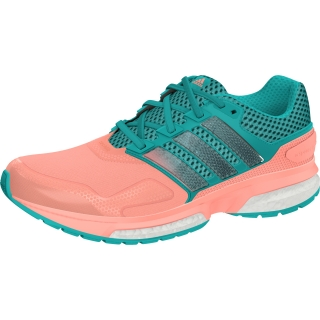 Adidas RESPONSE BOOST 2 TECHFIT - S74495