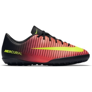 Nike JR Mercurial - 831949-870