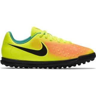 Nike JR Magista - 844416-708