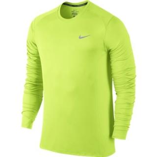 Nike pánsky funkčný nátelník - 683570-702 0f431e45a52