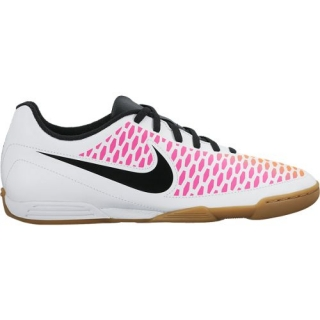 Nike Magista Ola IC - 651550-106