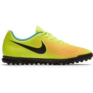 Nike Magista TF - 844408-708