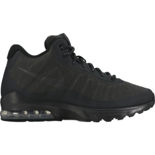 Nike AIR MAX INVIGOR MID - 861661-001