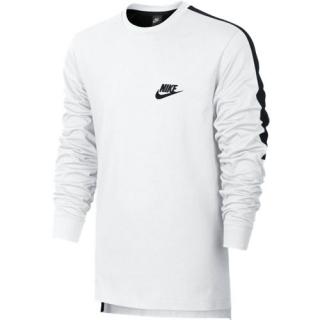 Nike pánsky nátelník - 808720-100 dfbf18fb6b1