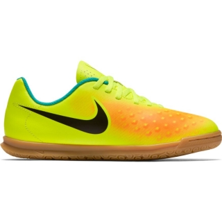 Nike JR Magista - 844423-708