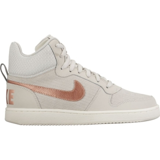 Nike Court Borough - 844907-003