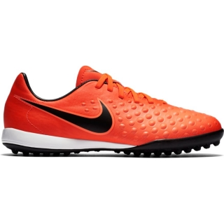 Nike JR MAGISTAX TF - 844421-808