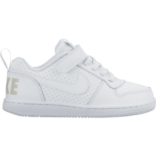 Nike Court Borough - 870025-100