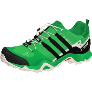 Adidas TERREX SWIFT R - BB4597