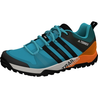 Adidas Terrex Trail Cross - BB0715
