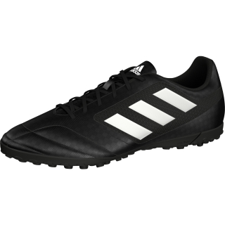 Adidas ACE 17.4 TF - BB1775