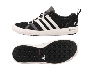 Adidas CLIMACOOL BOAT LACE - D66651