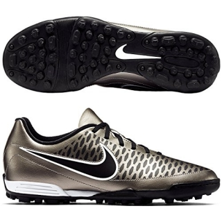 Nike Magista Ola TF - 651548-010